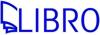 株式会社LIBRO