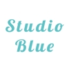 Studio-Blue