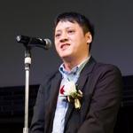 大塚 幸一 (writer_otsuka)