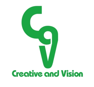 Creative and Vision