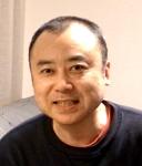 tetu@エンプラIT対応ライター (tetuma_kawamoto)