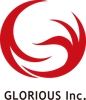 GLORIOUS Inc.