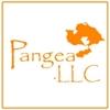 合同会社Pangea