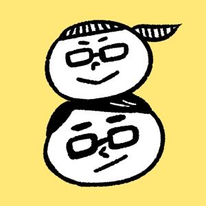 NKdesign