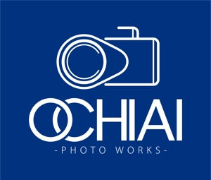 OCHIAI PHOTO WORKS