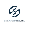 S S Enterprise, INC.