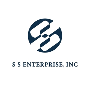 S S Enterprise, INC.
