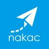 nkc-design