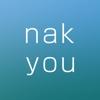 nak_you