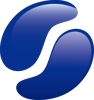視聴覚システム株式会社