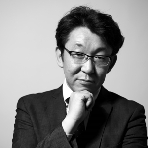 齊藤 文久
