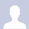 Shintaro Mogi