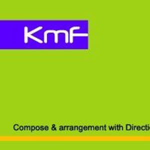 kmf music works
