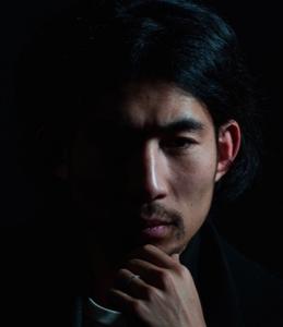 田中 純平