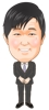 YasukazuSunada
