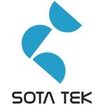 株式会社SotaTek