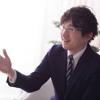 japanhealthcaregroup
