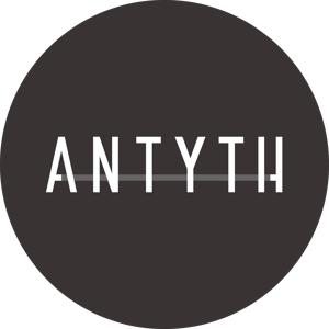 ANTYTH
