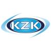 合同会社KZK