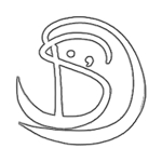 D;S Design Labo (tugeji)