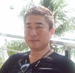 ソフトウェア職人 (hmorimoto704)