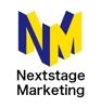 nextstage2013