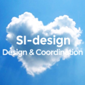 SI-design