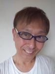 wotakara_net