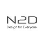 N2D (ideal7010)
