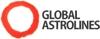 グローバルアストロラインズ株式会社