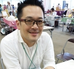 ふくもとゆうじ (yfukumoto1228)