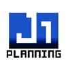 j1planning