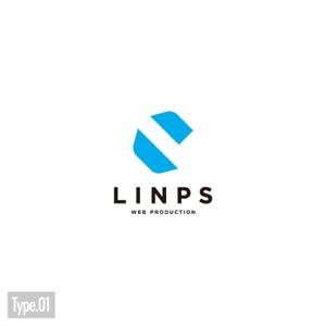 株式会社LINPS