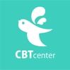 京都CBTセンター