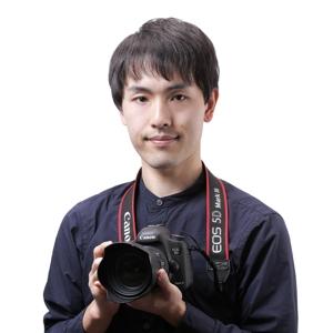 Photographer_t.s