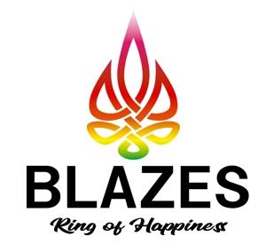 株式会社 BLAZES