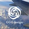 GGG-design