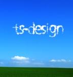ts-design