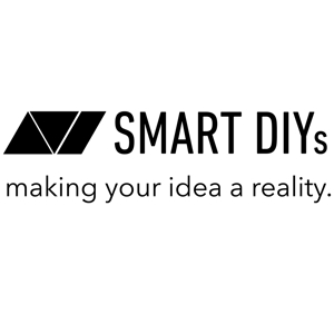 smartDIYs