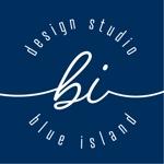 blue island (blueisland)