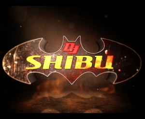 DJ SHIBU