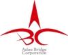 AsianBridge_イラスト事業部