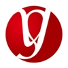 株式会社ヤノシン