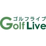 株式会社ゴルフライブ