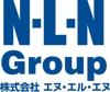 株式会社エヌ・エル・エヌ