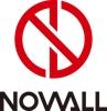 株式会社NOWALL