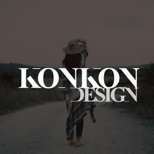 KonKon
