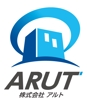 株式会社ARUT