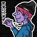 デザイナー cigarace1