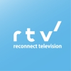 株式会社rtv